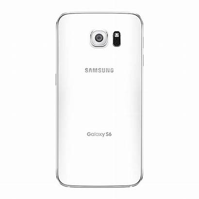 S6 Samsung Galaxy Pearl Android G920a 32gb