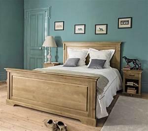 Maison Du Monde Bett : i letti shabby di maisons du monde scopri i modelli pi belli ~ Orissabook.com Haus und Dekorationen