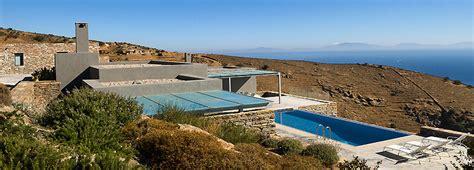 achat maison grece demeures de gr 232 ce immobilier grece maison grece achat maison grece