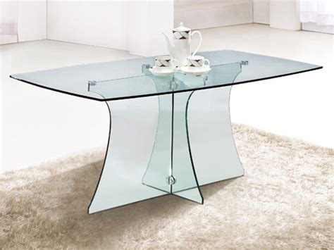 glass desk for sale glass coffee tables for sale glass coffee tables images