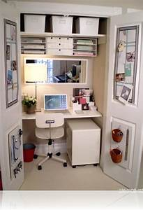 compact furniture small spaces With compact furniture small spaces