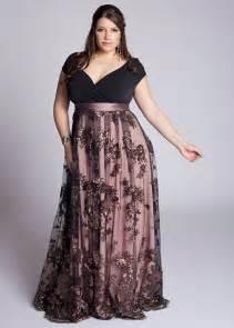 kleider designer outlet vestidos de festa plus size moda 2014 4 mais mulheres