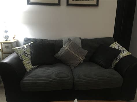 Bed Settee For Sale by For Sale Bed Settee Buy And Sell Items In San Juan De