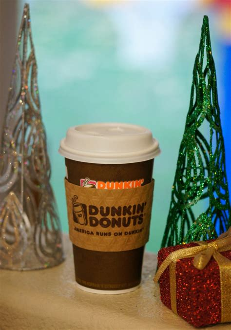 Add a french vanilla, hazelnut, caramel, toasted almond, blueberry. Take an Afternoon Break with Dunkin' Donuts - {Not Quite} Susie Homemaker