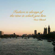 London quote | ... Funny London Eye Quotes