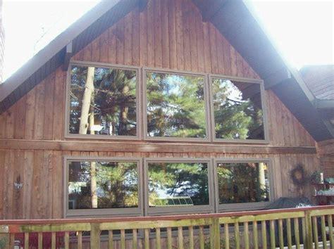 picture combination windows renewal  andersen