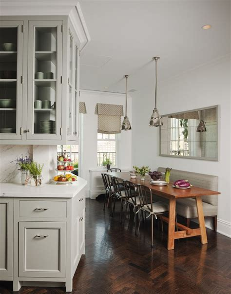 small kitchen ideas with dining table 10 narrow dining tables for a small dining room dining