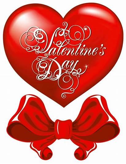 Valentines Happy