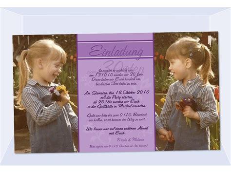 einladung  geburtstag fotokarte einladungskarten gruen