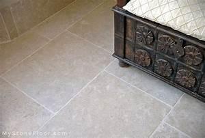 dijon tumbled limestone floor tiles gurus floor With dijon parquet