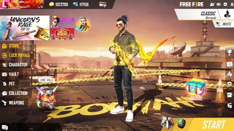 Youtube hashtag is a easy way to label posts on youtube videos, such like a words or a phrase added after a creation of popular youtube hashtags takes time, creativity and a witty mind. Garena Free Fire Live - Duo Dj Alok Gameplay - Comunidad ...