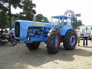 Suche Oldtimer Traktor : oldtimer fotos 5 ~ Jslefanu.com Haus und Dekorationen