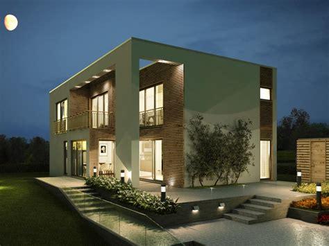Moderne Häuser Preiswert by Moderne H 228 User Helma Haus Alicante