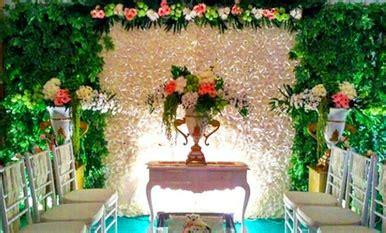 soko dekorasi dekorasi pernikahan jogja
