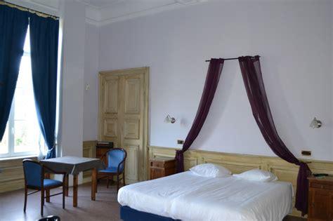 Chambre à L'heure Ou Pour La Journée Liège Roomforday