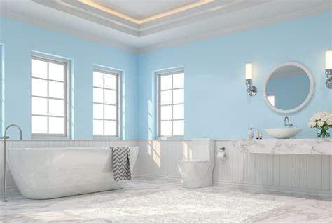 bring  beach home  coastal themed bathroom ideas nebs