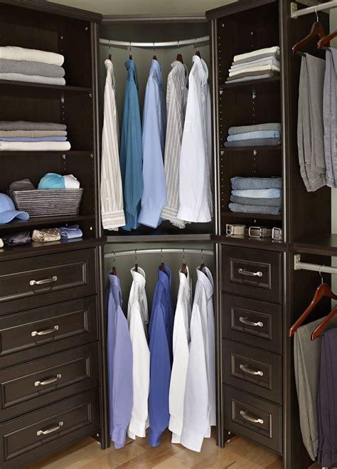 martha stewart closet organizer 28 images closet