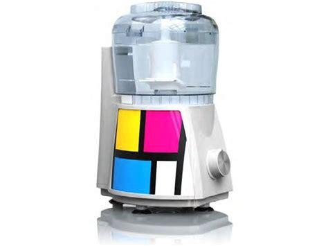 comparatif de cuisine cuisine comparatif robots multifonction cuiseur le