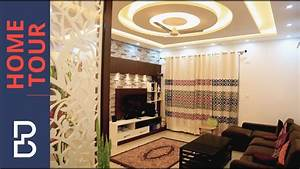 Mr  Ankur And Sucheta U0026 39 S Complete House Interior Design