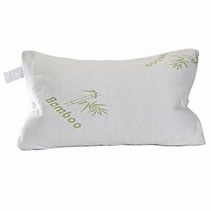 original bamboo pillow pet bed cat beds and dog beds on With bamboo pillows for sale