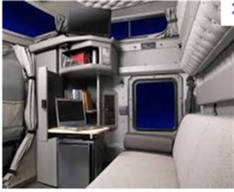 sleeper interior view kenworth sleeper cabs interior view images biggg