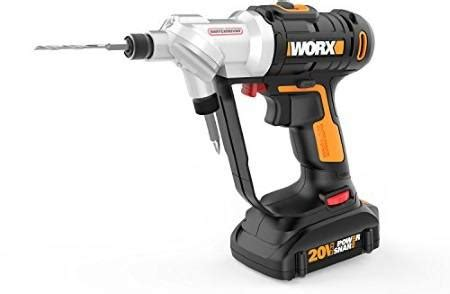 cordless drills   buying guide reviews