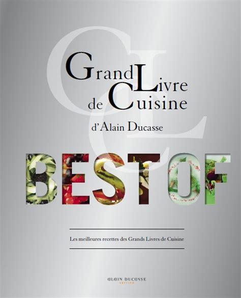 livre cuisine pdf gratuit telecharger livre de cuisine lella pdf gratuit
