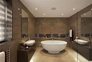 Average cost to remodel bathroom small room decorating ideas for Price to redo a bathroom