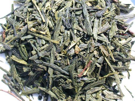 Tea Bancha Japanese Sour Plum Bancha Twig Tea 171 Farson Classes