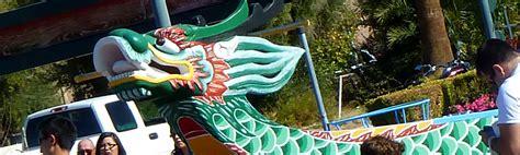 Dragon Boat Festival 2019 Taiwan by Taipei Dragon Boat Display Phoenix Chinese Week