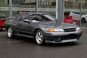 Nissan Gtr R32 : used 1991 nissan skyline r32 for sale in lancashire pistonheads ~ Medecine-chirurgie-esthetiques.com Avis de Voitures