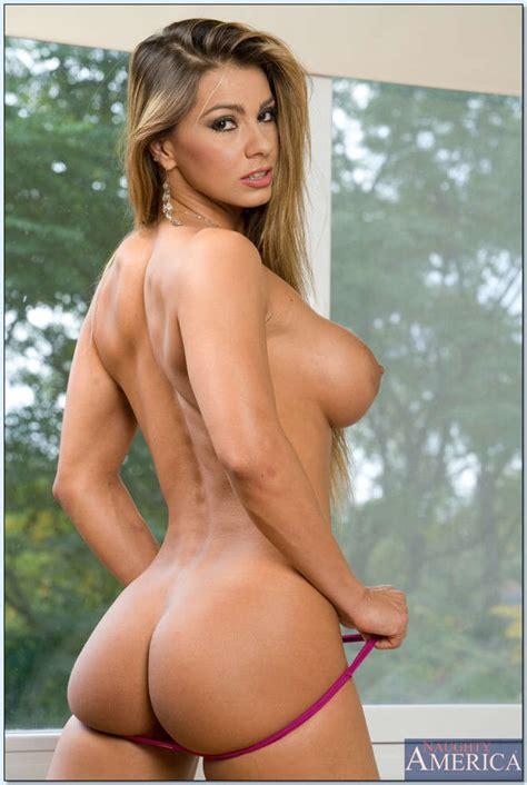 Esperanza Gomez Bio Life Porn Career The Lord Of Porn