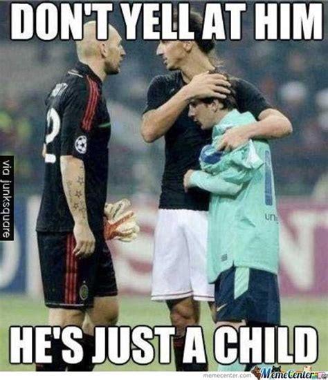 Facebook Soccer Memes - oh messi like us on facebook https www facebook com junksquare football memes