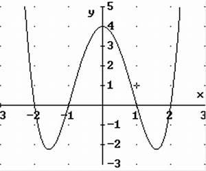 Funktionswert Berechnen : 3 verhalten f r ~ Themetempest.com Abrechnung