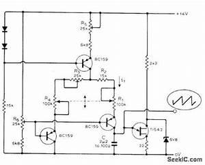 index 103 control circuit circuit diagram seekiccom With index 111 control circuit circuit diagram seekiccom