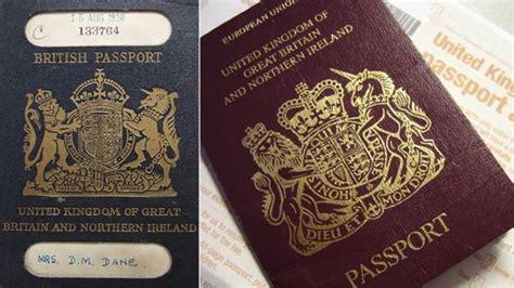 Замена паспорта после смены фамилии документы