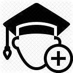 Icon Registration Campuslife Uafs Edu Resources Student