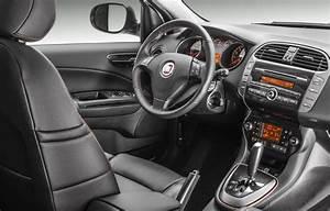 Wiring Diagram Fiat Bravo Dualogic