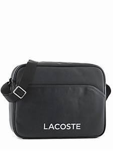Sac Lacoste Bandouliere. sac femme lacoste bandouliere sac a main ... 2ee4fef7fa1dc