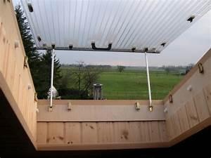Dachfenster Innenfutter Selber Bauen : schiebedach selbstbau reparatur ~ A.2002-acura-tl-radio.info Haus und Dekorationen