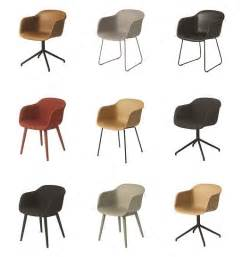 shelving ideas for kitchen muuto design fiber chair nordic new