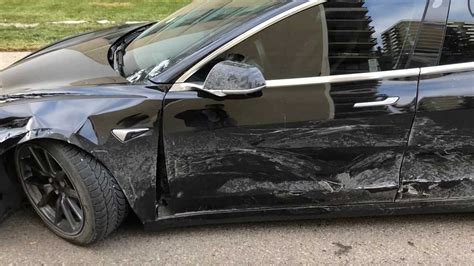20+ How Can I Get A Tesla 3 Gif