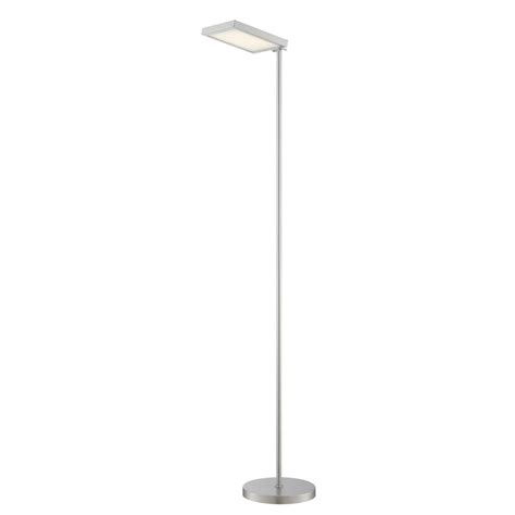 floor ls led top 28 floor ls led lumisource ls led 2d flr lumi bizchair com lite source lighting kamana