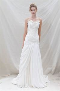 designer wedding dresses nyc discount With wedding dress new york