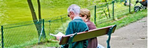 retraite complementaire des cadres challenges actualit 233 de l 233 conomie des finances et du patrimoine