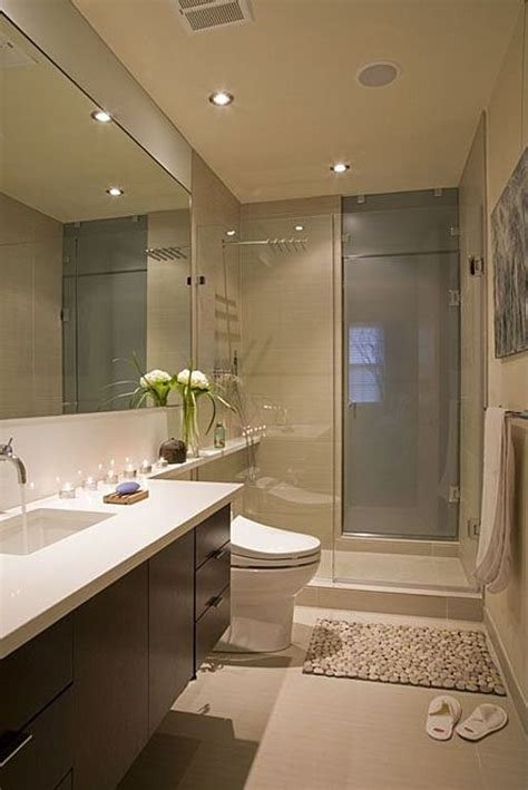 Bathroom Designs Small by 8 Best Led Lights In Bathrooms Images On