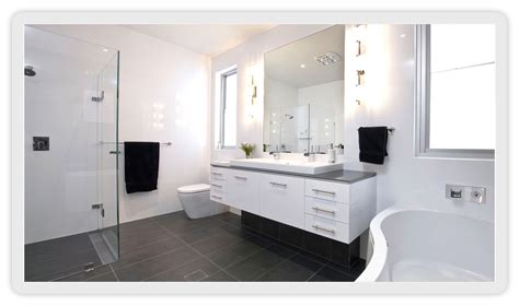 bathroom ideas brisbane kitchen renovations bathroom renovations kitchen