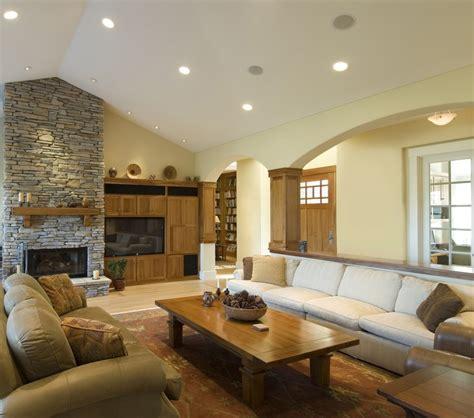 livingroom in great living room lighting ideas greenvirals style