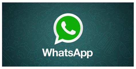 whatsapp historia y evoluci 243 n de la app que domina el mercado m 243 vil