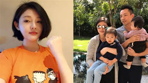 barbie hsu terminates pregnancy